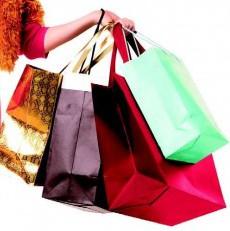 Fashion Budgeting