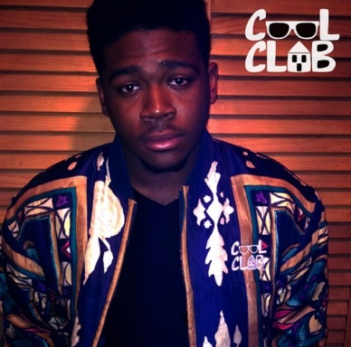 [Credit: Cool Club Clothing]
