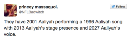 AaliyahTwitter