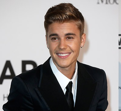 Forbes Names Justin Bieber The Highest Earning Celeb Under 30