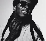 Lil' Wayne Is A Prisoner Of HisLabel