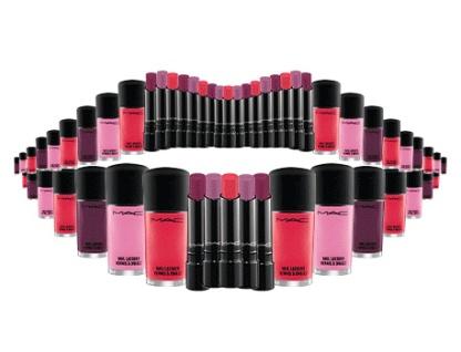 MAC-Summer-2013-Fearless-Femme-Makeup-Collection
