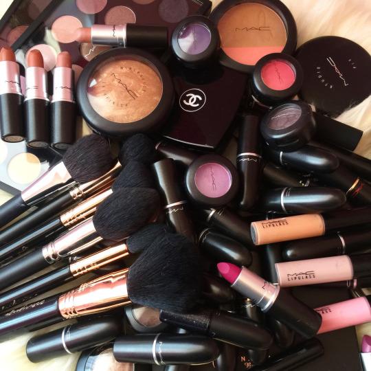 Do You Know Your Makeups ShelfLife?!