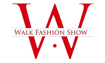 WALK 11 Fashion Show|The Social B. Show Special