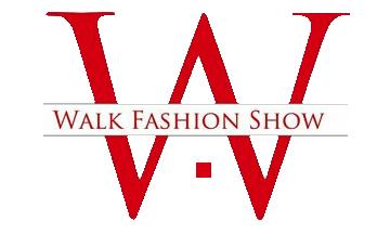 WALK 11 Fashion Show|The Social B. ShowSpecial