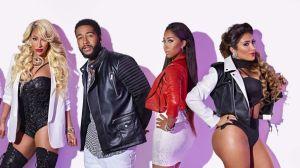 Image via VH1