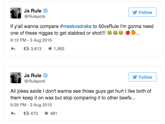 [Credit: Twitter: @RULEYORK]