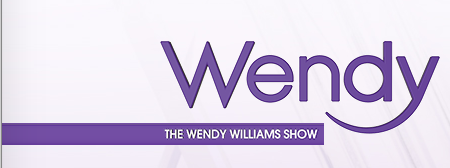 #CancelWendyWilliamsShow?