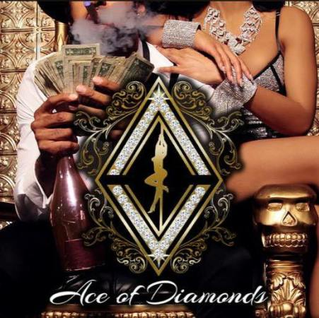 Image via Facebook | Ace of Diamonds LA