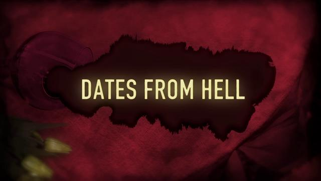 5 Ways to Escape a Date from Hell