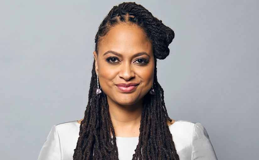#FilmMajorFriday: Why Ava DuVernay is My Greatest Inspiration
