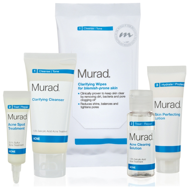 Free-Acne-Cleanser-Samples-by-Murad