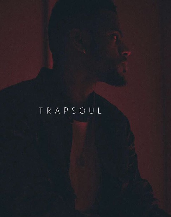 """EXCHANGES"" WITH BRYSON TILLER!"