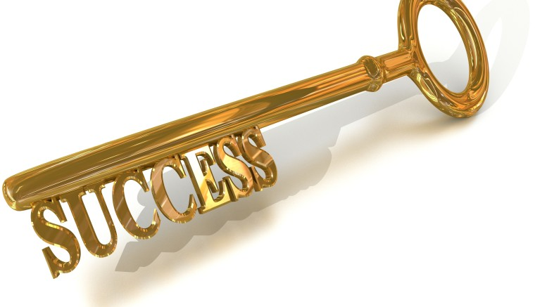 7 Ways to BecomeSuccessful