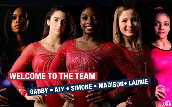 women_gymnastics_team