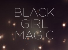 blackgirlmagic