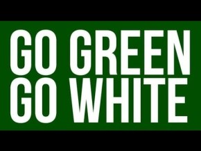 Image result for GO MICHIGAN STATE