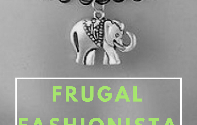 Frugal Fashioni$ta