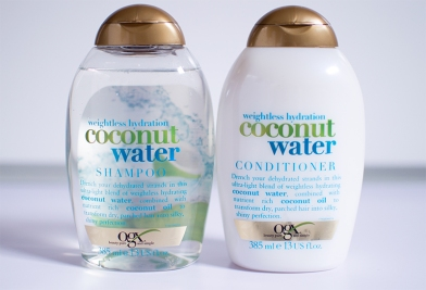 ogx-organix-coconut-water-shampoo-and-conditioner-review-bloomzy-2.jpg