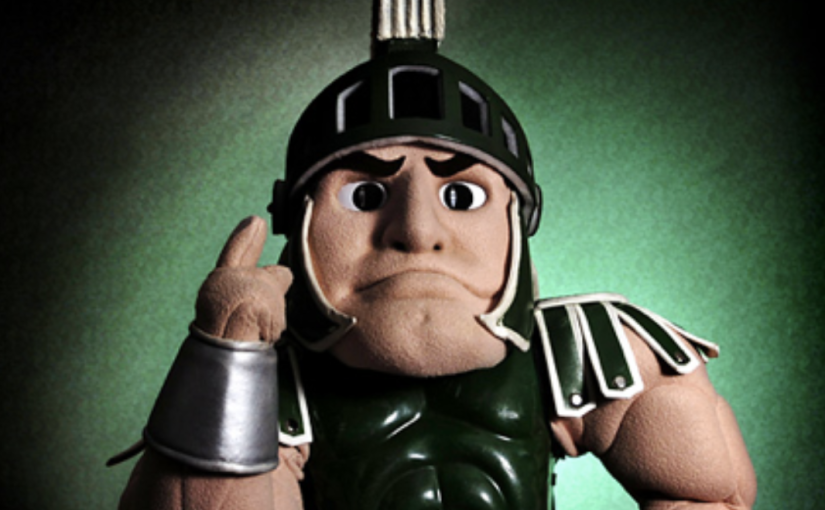 10 Tips for Incoming Freshmen at Michigan State University