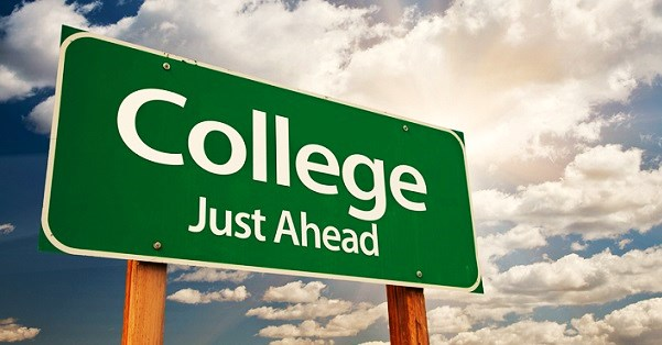 #MotivationMonday: Advice to The Freshmen Class of2020
