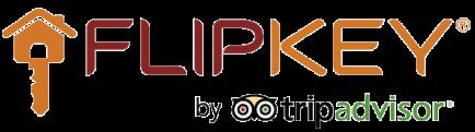 flipkey_tripadvisor_638x178