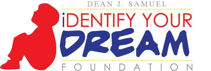 Monday Motivation: Identify Your Dream…How?